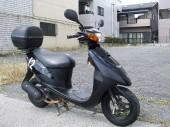 DSCF9600